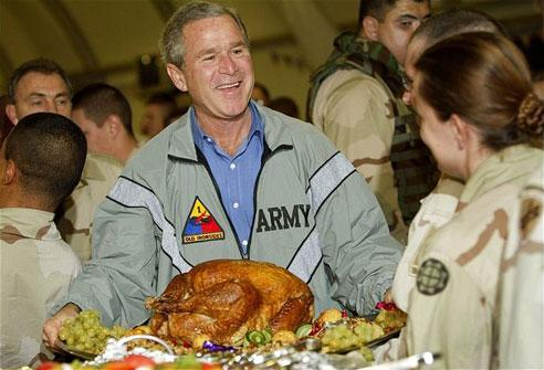 bush_turkey.jpg